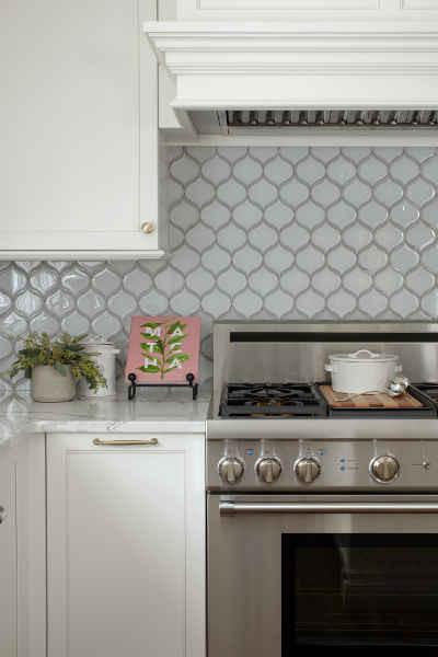 Interior Design Kitchen Boston