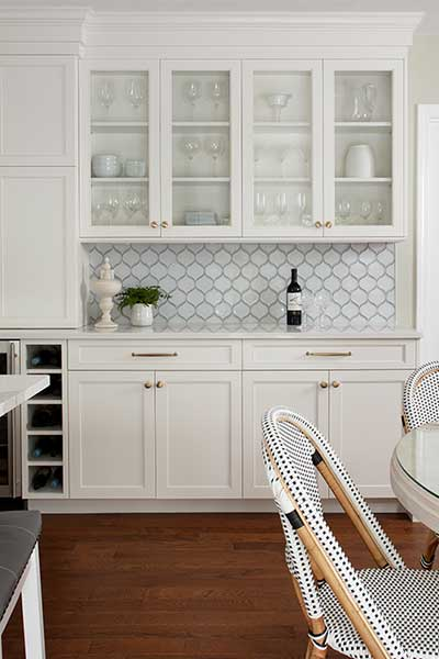 https://vivianrobinsdesign.com/wp-content/uploads/2019/05/Kitchen-Design-Boston-2.jpg