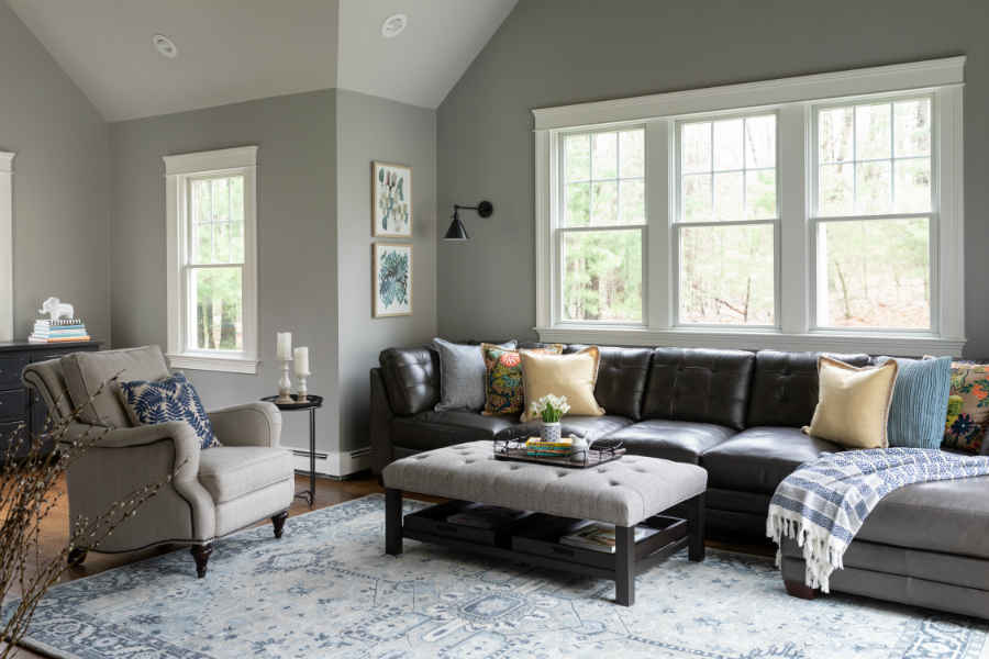 https://vivianrobinsdesign.com/wp-content/uploads/2019/05/Metrowest-Interior-Design-Living-Room.jpg
