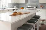 Full Service Interior Design Boston Metrowest Kitchen