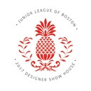 Junior League Of Boston Showhouse 2017