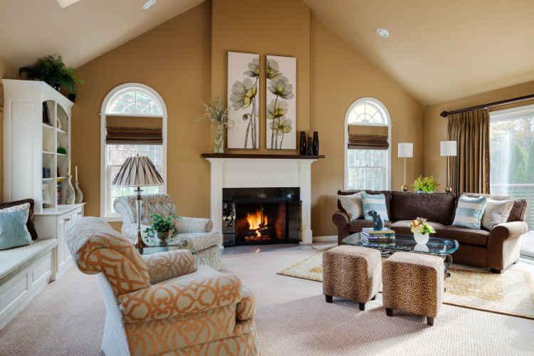 https://vivianrobinsdesign.com/wp-content/uploads/2019/10/living-room-interior-design.jpg