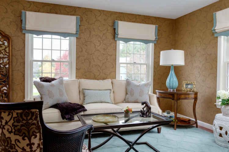 https://vivianrobinsdesign.com/wp-content/uploads/2019/10/sitting-room-interior-design.jpg