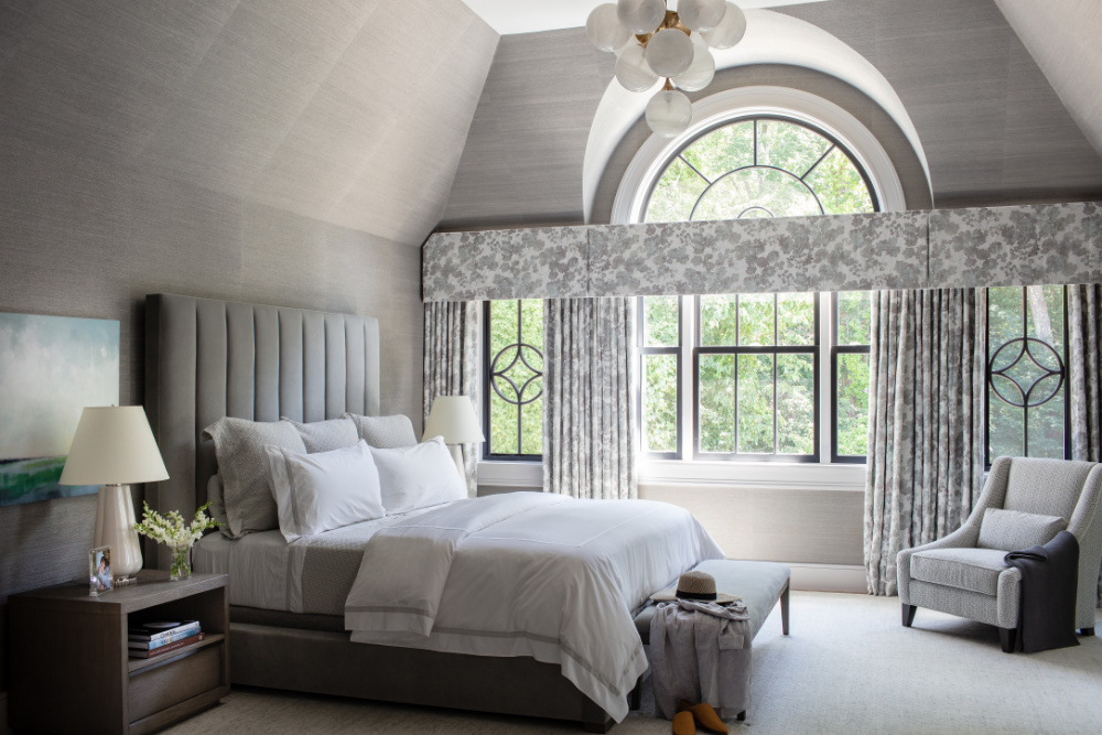 https://vivianrobinsdesign.com/wp-content/uploads/2020/10/bedroom-interior-design-greater-boston-ma.jpg