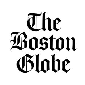 Boston Globe Logo 300x300