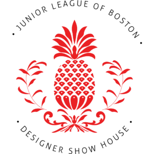 Jl Boston Sh Logo Generic