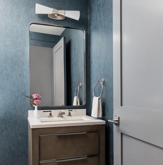 https://vivianrobinsdesign.com/wp-content/uploads/2021/08/concord-ma-bathroom-powder-room-interior-design.jpg