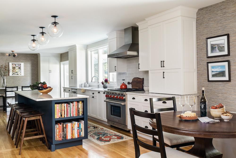 https://vivianrobinsdesign.com/wp-content/uploads/2021/08/kitchen-interior-design-vivian-robins-westford-ma.jpg