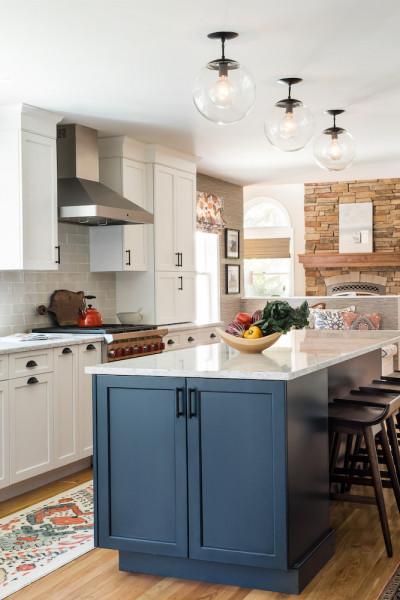 Kitchen Interior Design Westford Ma Interior Designer Vivian Robins