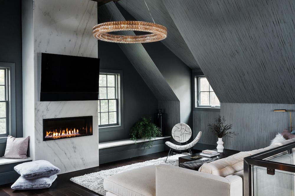 https://vivianrobinsdesign.com/wp-content/uploads/2021/08/loft-interior-design-vivian-robins-design-ma.jpg